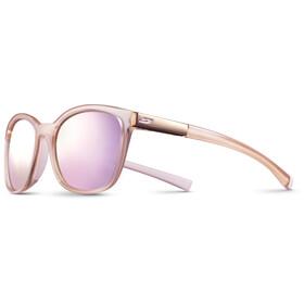 Julbo Spark Spectron 3 Sunglasses, beige